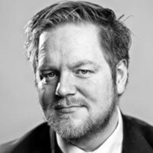 Rúni Friis Kjær