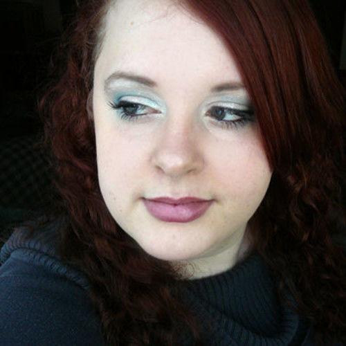 Trisha Bartle