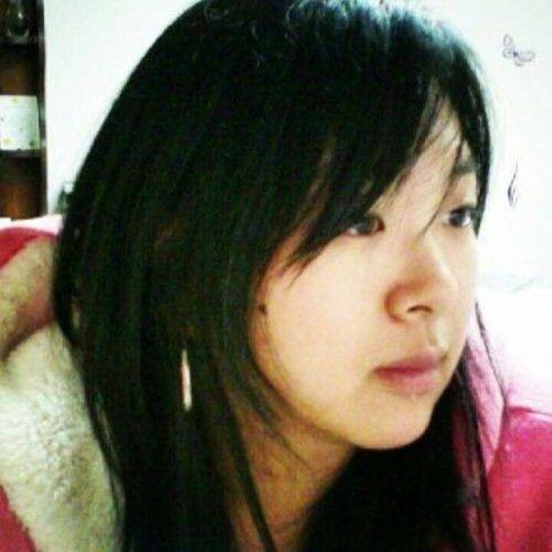Min Jee Lee