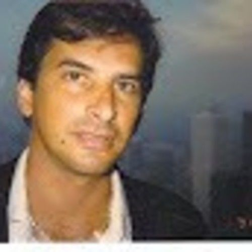 Josemaria Velez Bedoya