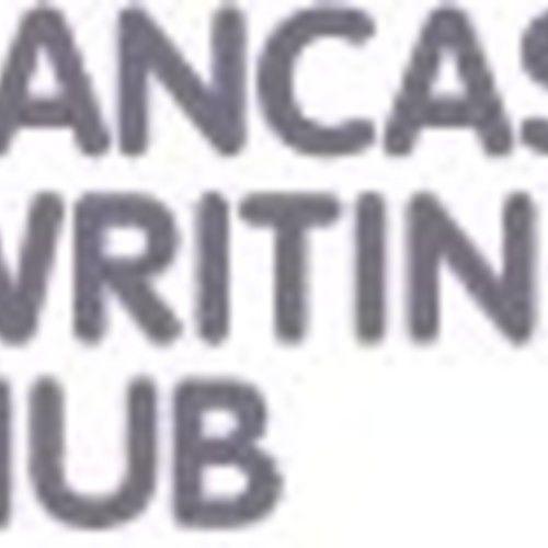 Lancashire Writing Hub