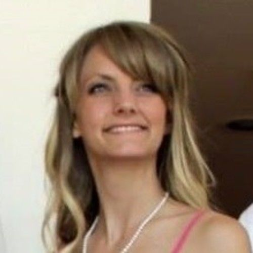 Kate Acosta
