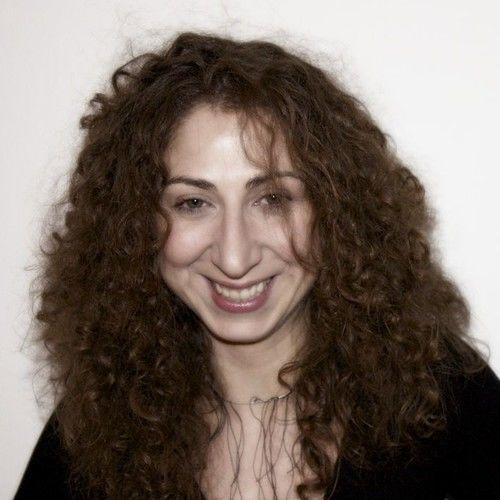 Elena Gugliuzza