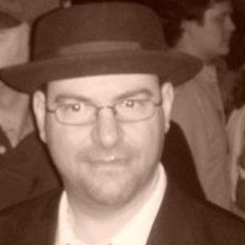 Mark Vella