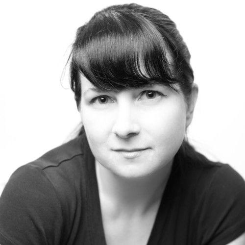 Julie Simon