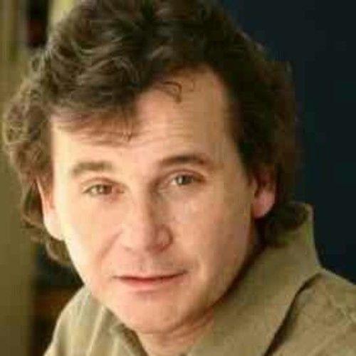 Michael Adare
