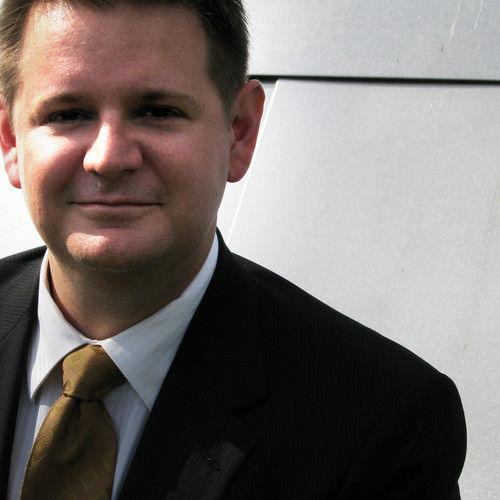 Chad Mathis