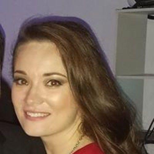 Laura Wald