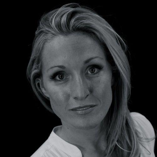 Michelle Mclellan