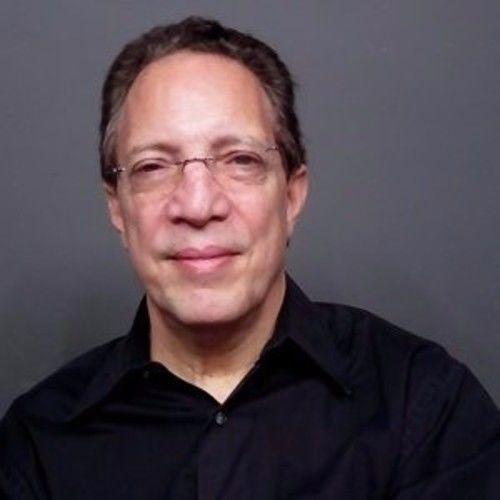 Dennis Cieri