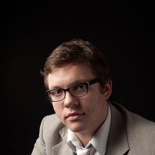 Zachary Margison