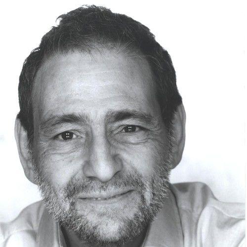 Jeffry Kaplow