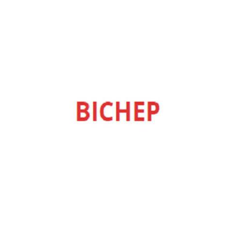 Bichep IN