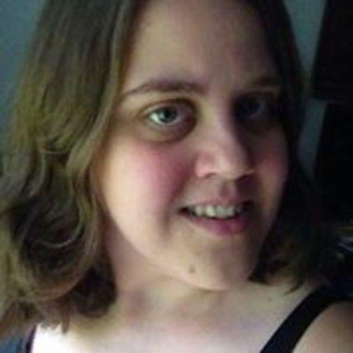Sarah Jessica Kidd