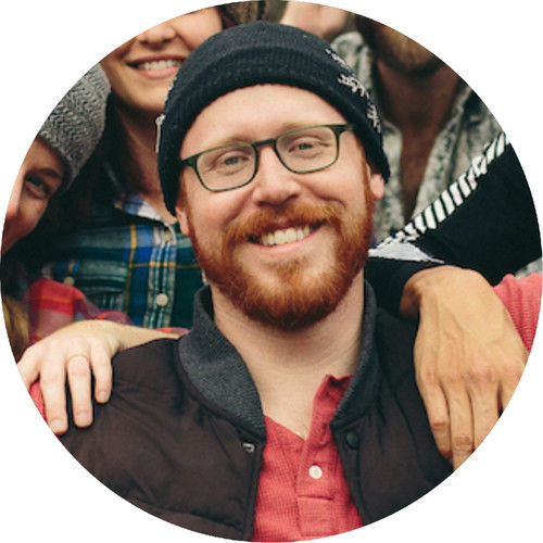Jeffrey Schwinghammer