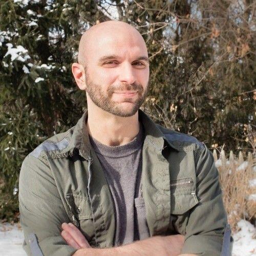 Paul Nandzik
