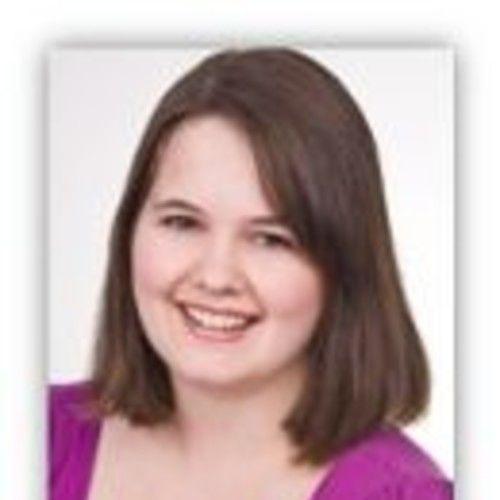 Rebecca Calkin