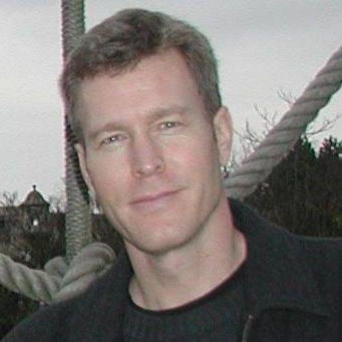 Michael Dykstra