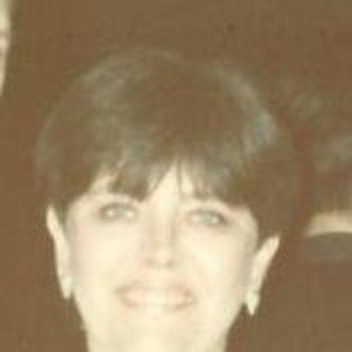 Susan Musler