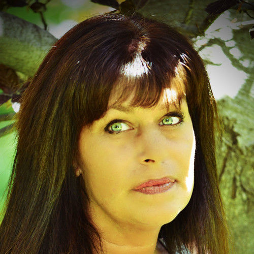 Dawn Shea