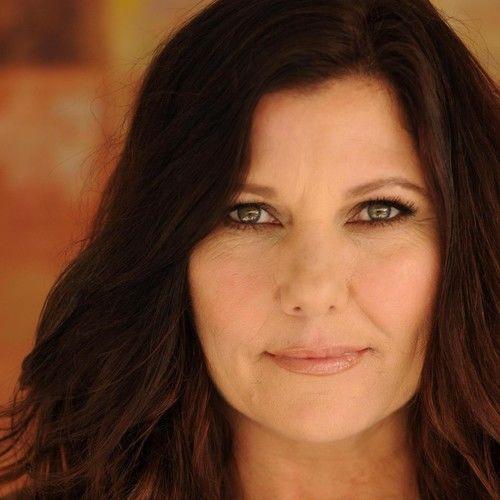 Kim Marie Cooper