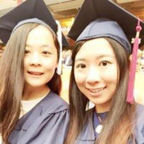Yilin Pei