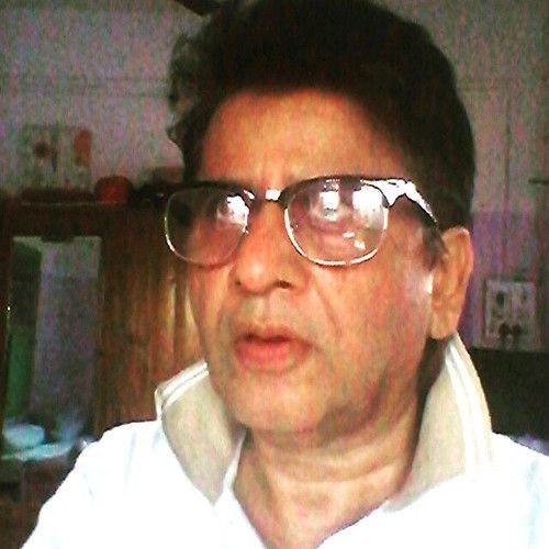 Hamid HN