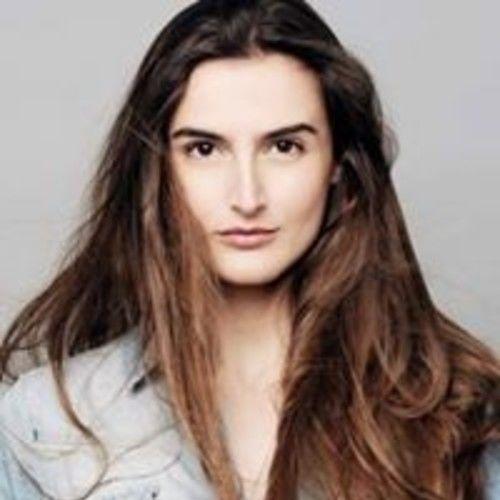 Rossana Elsa Scugugia
