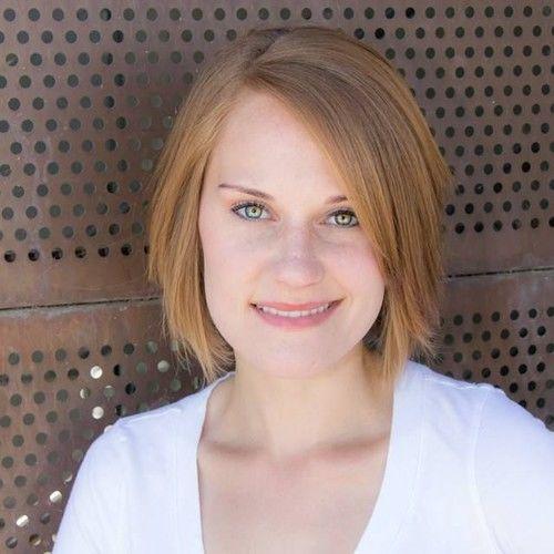 Melissa Gronlund