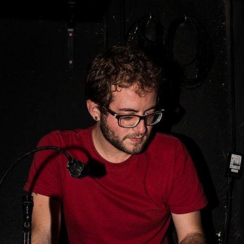 Mattia Russo