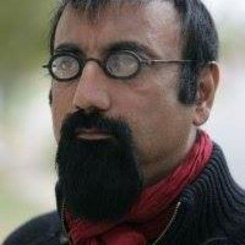 Mumtaz Hussain