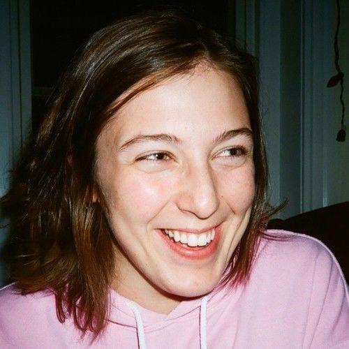 Megan Antone