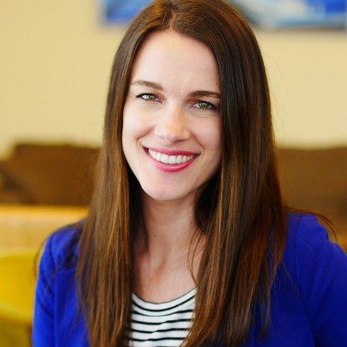 Jenna Finley Moller