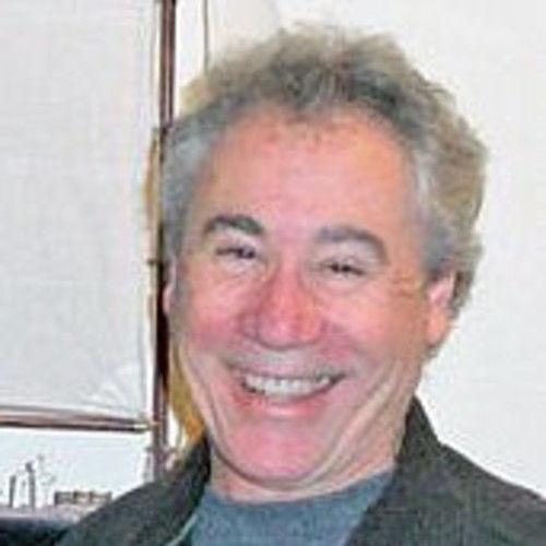 Kerry Hartjen