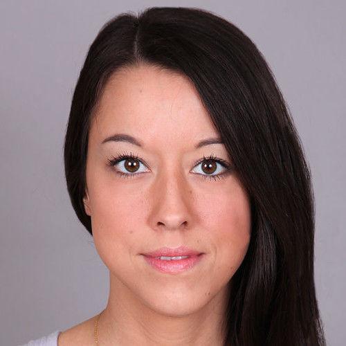 Lindsay Brosnahan