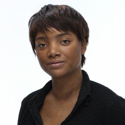 Stella Nwimo