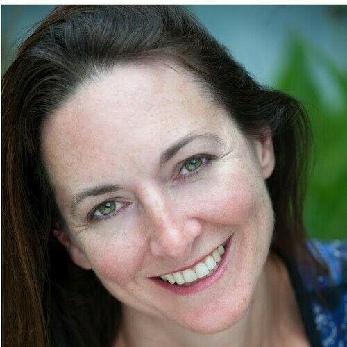 Lara Britton