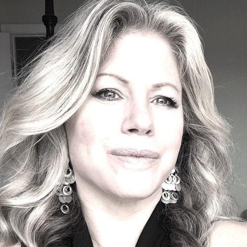 Heather Perrine Shreve