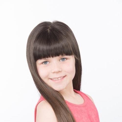 Addison Colbourne