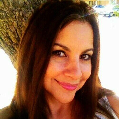 Evelyn Duran