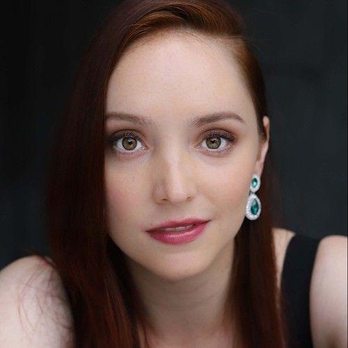 Libby M Brockman