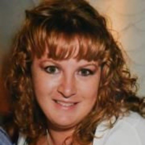 Jill Wood Apperson