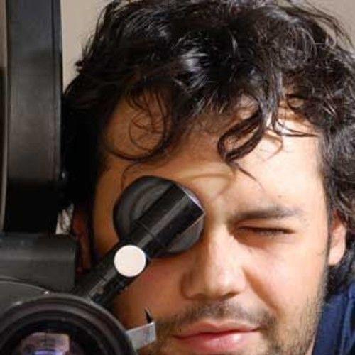 Diego Montealegre