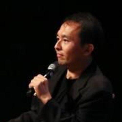 Nick Sakai