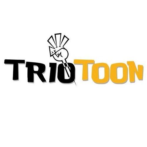 Triotoon Studios