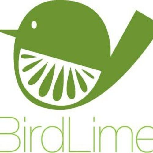 BirdLime Productions