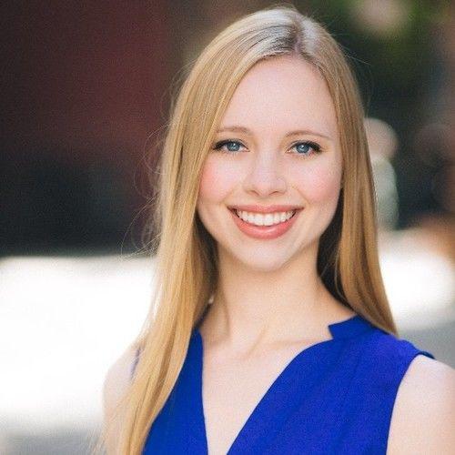 Allison Kane