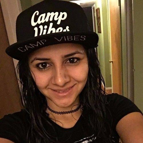 Esmeralda Acosta