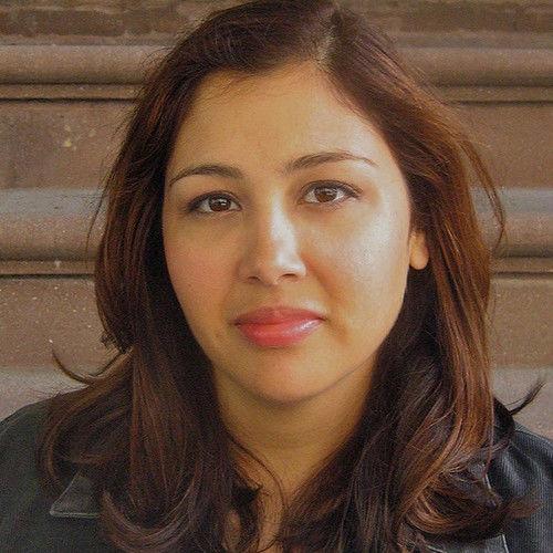 Kim Garland