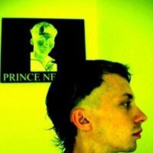 Prince Negatif